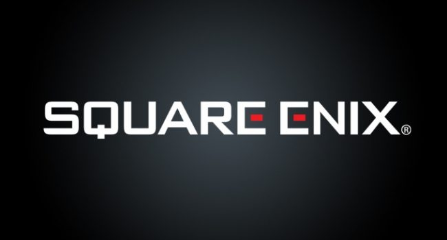 Stormblood, nouveau jeu Square Enix