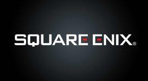 Nombreuses promotions sur les jeux Square Enix