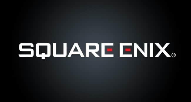 Square Enix : réductions à 50 et 75%
